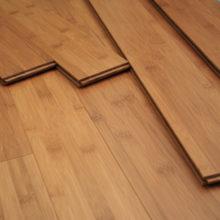 کفپوش و دیوارپوش چوبی