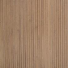 کفپوش و دیوارپوش بامبو خاکستری