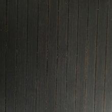 کفپوش و دیوارپوش بامبو سیاه