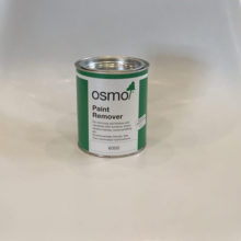 Osmo, Paint Remover 6000