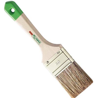 قلم موی mako