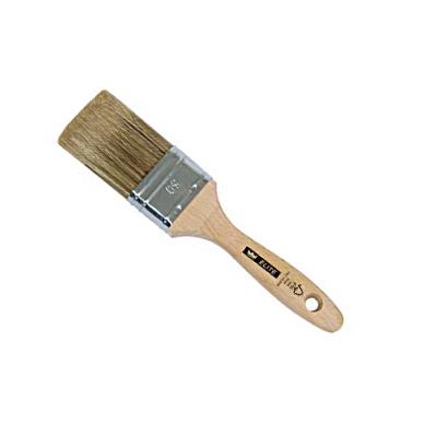 قلم موی رنگکاری ماکو