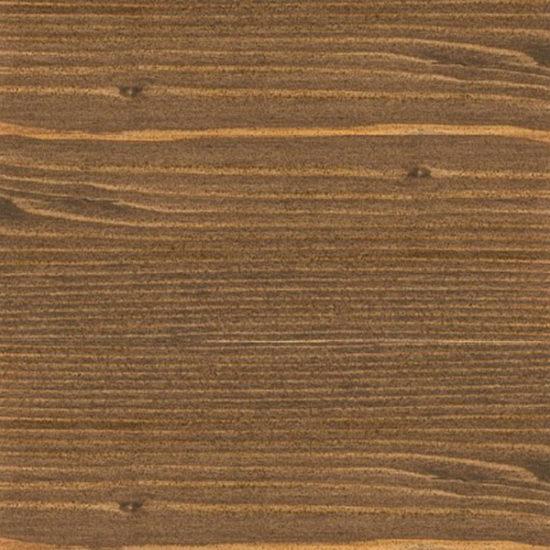 رنگ چوب فضای خارجج