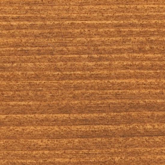 رنگ مخصوص چوب ازمو