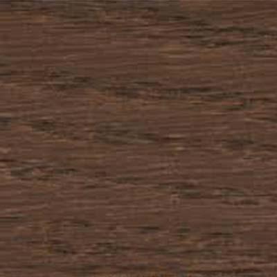 رنگ مخصوص چوب