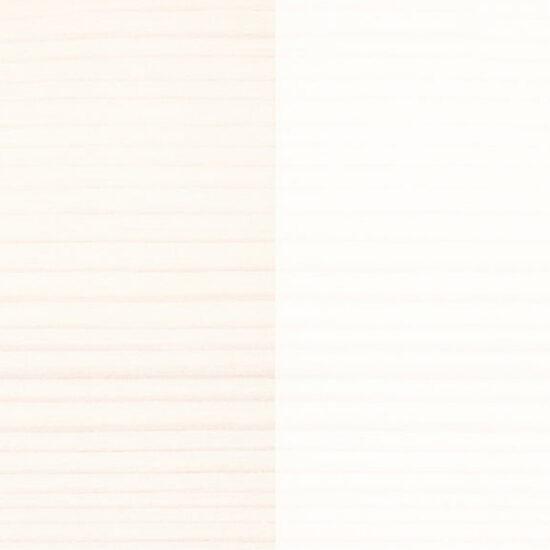 رنگ چوب سفید مات 3186 ازمو آلمان