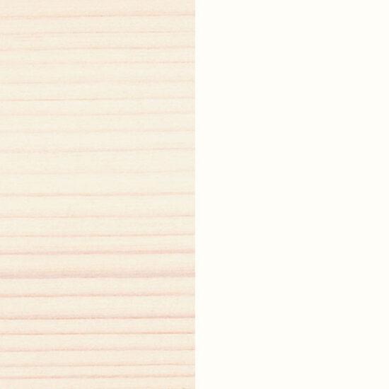 رنگ چوب سفید پوششی 3188 ازمو آلمان