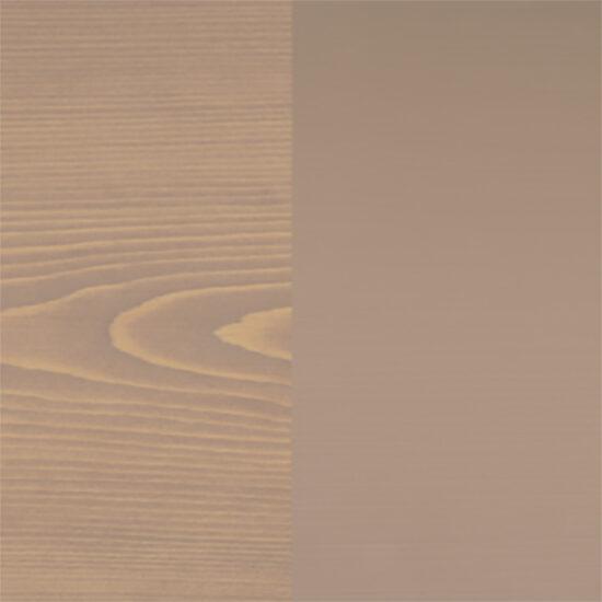 رنگ چوب ازمو بژ ، خاکستری چوب