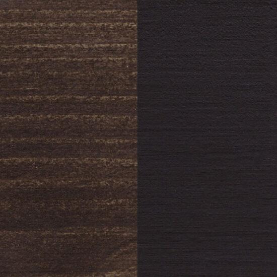 رنگ چوب سیاه 3169 ازمو آلمان